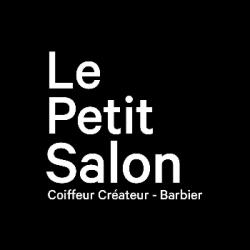 Covid19 : Matthieu Le Petit Salon