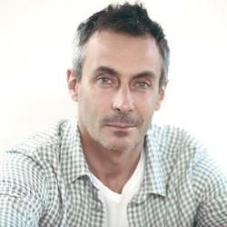Covid19 : Benoît Solès