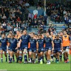 47FM RUGBY 31