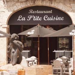 Covid19 : Martin la Petite Cuisine