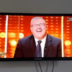 Adrien Le Chef dans APOAL