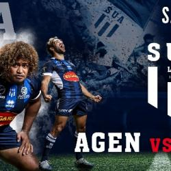 47FM RUGBY 07