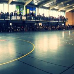 Handball Brax
