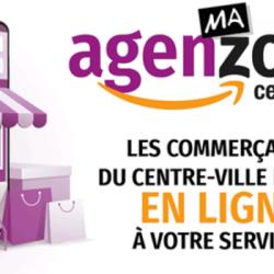L'INFO CONFINEMENT 5 - Agen Ma Zone