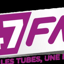 FLASH 47FM DU 12-01-2021 (9h)