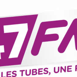 FLASH 47 FM DU 13-01-2020 (16h)