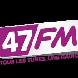 LA CUISINE 47FM DU 08-07-2019